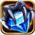 霍比特人之战手游官网ios_iPhone_ipad苹果版 v1.1.6