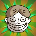 史上最强的大脑iOS无限金币破解版 v1.8