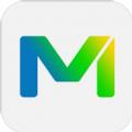 流量魔方ios手机版app v1.0.0