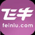 飞牛网大润发官网手机客户端ios版app v2.0.0