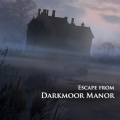 黑暗沼泽庄园iOS中文汉化版(Darkmoor Manor Free Version) v1.4
