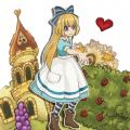 新爱丽丝的梦幻茶会无限金币iOS破解版存档 v1.6