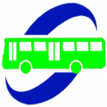 济宁城际公交