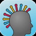 脑筋急转弯手游无限金币iOS破解存档 v1.0.1