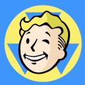 辐射避难所无限金币iOS内购破解版(Fallout Shelter) v1.9.4