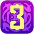 蒙特祖玛的宝藏3iOS中文内购破解版(The Treasures of Montezuma 3) v1.0.2
