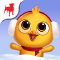 乡村度假2无限金币内购iOS破解存档(FarmVille 2) v4.7.833