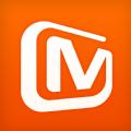 芒果TV2015版