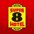 速8酒店app官网IOS版 v2.0
