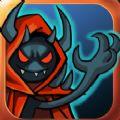 火柴人攻城战3无限金币iOS破解存档 v2.0.1