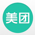 美团网手机客户端下载 v7.6.3
