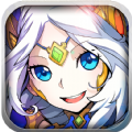 玩弹去OL官网iOS版 v1.0.3