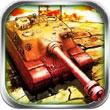 3D坦克大战游戏安卓版 v1.1