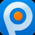 PPTV聚力VIP破解版 v5.2.3