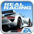 真实赛车3(Real Racing 3)无限金币全道具解锁破解存档 v2.6.0 iphone/ipad版