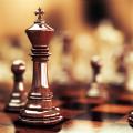 《国际象棋/Pure Chess》象棋包全开内购解锁存档  iPhone/ipad版 v1.2