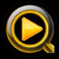 千寻影视下载2015官方最新版 v2.4.6
