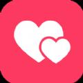 心加送心交友安卓手机版app(游戏点赞送心) v1.1.0