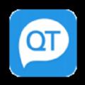 QT语音安卓版app v1.1