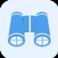 p2psearcher种子搜索器ios手机版app v1.0