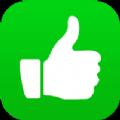QQ秒赞管家苹果版下载 v1.0