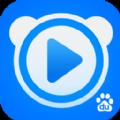 百度视频2015官方最新手机ios版 v7.2.2