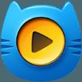 电视猫moretv官网pc电脑版 v2.6.6