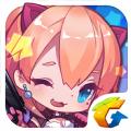 天天星连萌官网ios版 v2.0.2