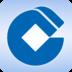 中国建设银行官网ios手机版客户端app v3.4.3