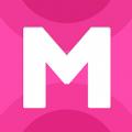 MEMEBOX美美箱官网iOS手机版app v1.0.6