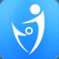 批改网官网app v1.3