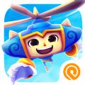 Heroki无限金币生命iOS破解版 v1.1