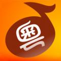 唱歌学粤语安卓破解版 V8.1