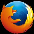 Firefox火狐浏览器苹果版 v1.1