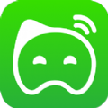 聚玩WiFi浏览器官网IOS版app v2.9.1