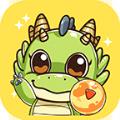 龙珠直播app安卓手机版 v3.3