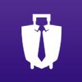 莫比酒店管家官网app v1.0.3