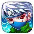 萌将忍者已越狱iOS版 v1.0