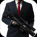 杀手狙击无限金币iOS汉化破解版(Hitman Sniper) v1.4.2