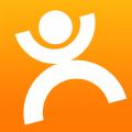 大众点评网下载手机版 v8.0.8