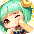 乱弹诸神官网IOS版 v0.6.0
