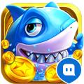 陌陌捕鱼官网iOS版 v1.2.2
