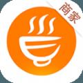 美团外卖客户端安卓商家版 v2.5.12