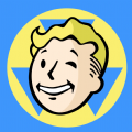 辐射避难所无限箱子iOS中文破解版(Fallout Shelter) v1.9.4
