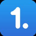 一点资讯2015官网下载 v3.4.1