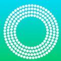 Circular奇趣修图官网ios已付费免费版app v2.4