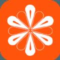 武汉智能公交ios手机版app v3.1
