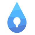 嘀嗒锁屏软件app官网版(DIY炫酷锁屏壁纸) v1.1.0