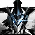 聚爆iOS已付费免费版(Implosion) v1.0.4