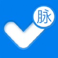 V脉官网(微商必备)